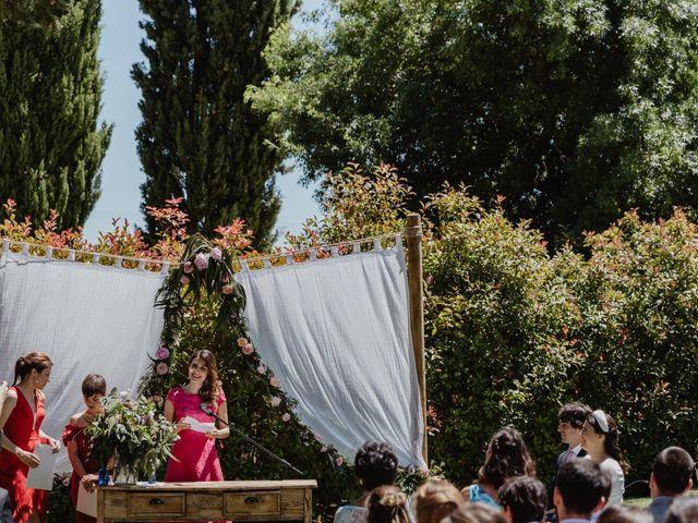 La boda de Urko y Cristina en Huesca, Huesca 12
