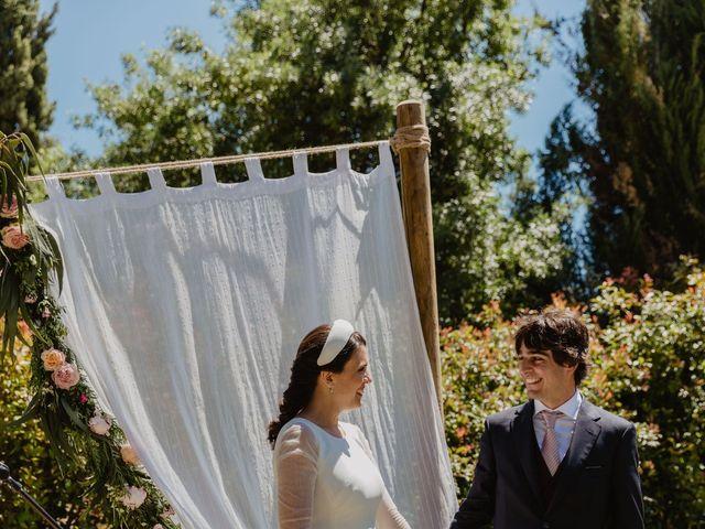 La boda de Urko y Cristina en Huesca, Huesca 19