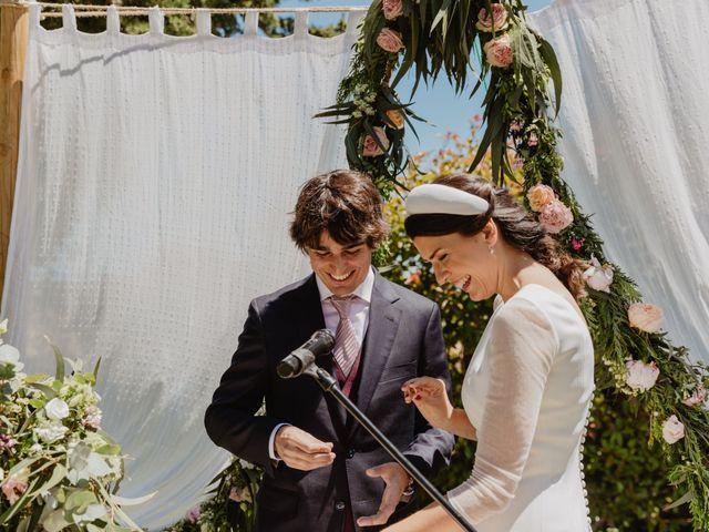 La boda de Urko y Cristina en Huesca, Huesca 20