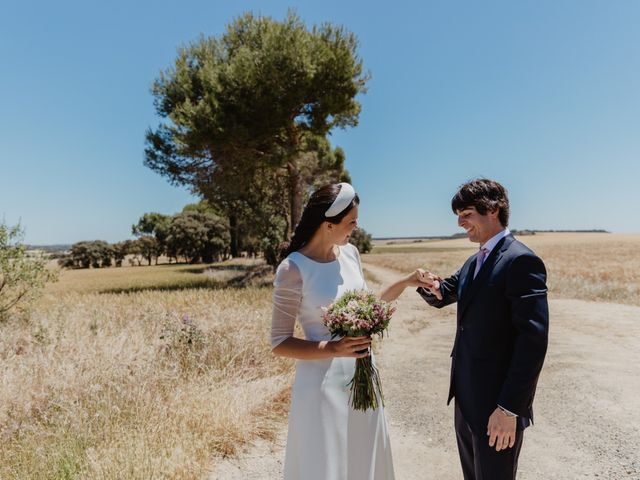 La boda de Urko y Cristina en Huesca, Huesca 28