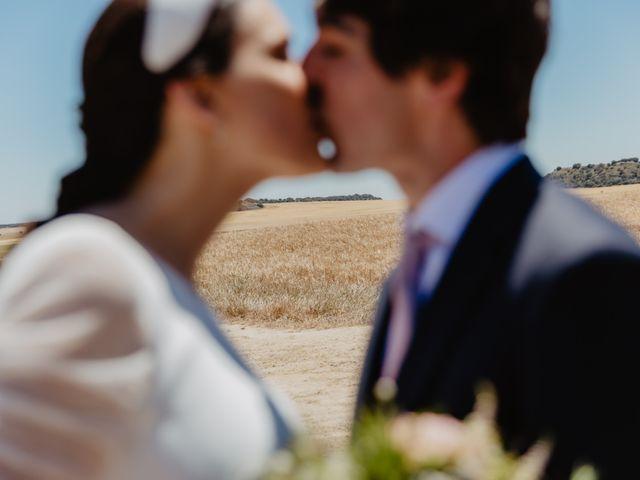 La boda de Urko y Cristina en Huesca, Huesca 29
