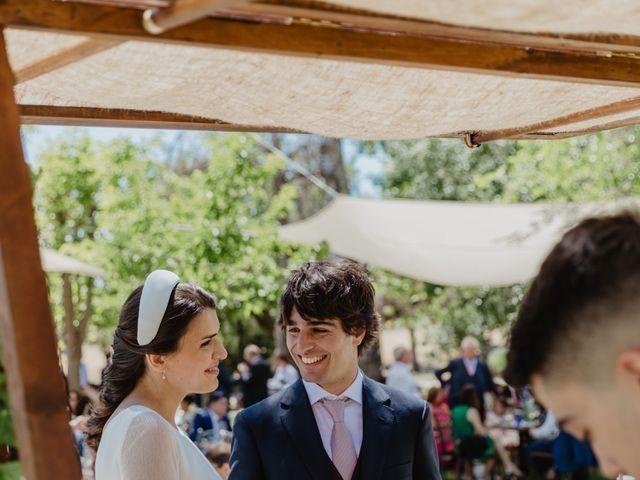La boda de Urko y Cristina en Huesca, Huesca 37