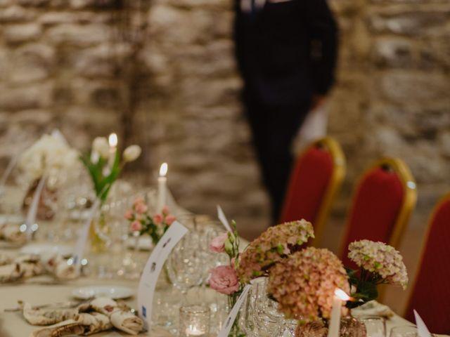 La boda de Urko y Cristina en Huesca, Huesca 38