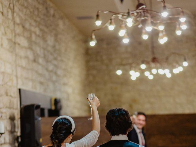 La boda de Urko y Cristina en Huesca, Huesca 44