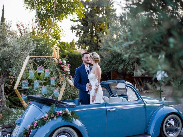 La boda de José Antonio y Eli en Elx/elche, Alicante 30