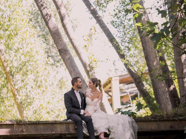 La boda de José Antonio y Eli en Elx/elche, Alicante 77