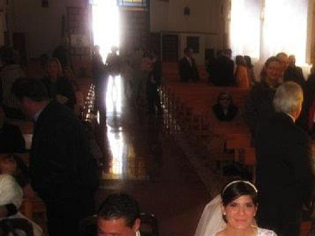La boda de Jose Antonio y Fabiola en Alhaurin De La Torre, Málaga 3