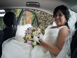 La boda de Blanca y Jose 1