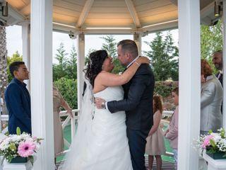 La boda de Blanca y Jose 3