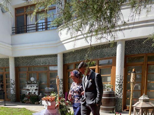La boda de Constan  y Janira  en Cudillero, Asturias 6