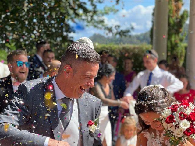 La boda de Constan  y Janira  en Cudillero, Asturias 8