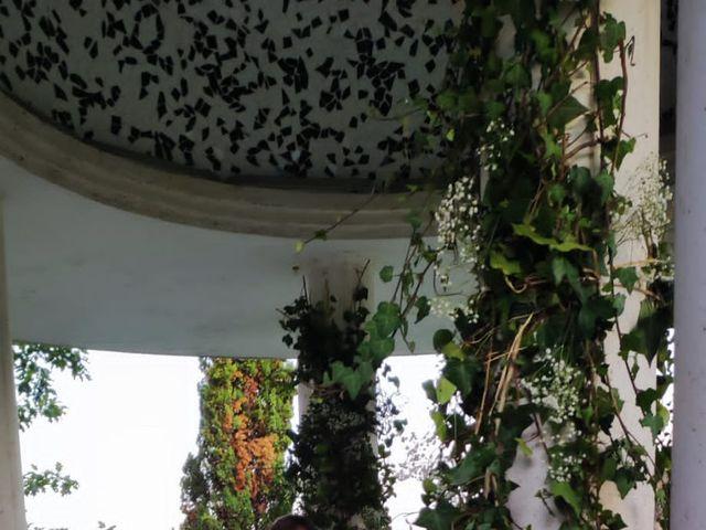 La boda de Constan  y Janira  en Cudillero, Asturias 13