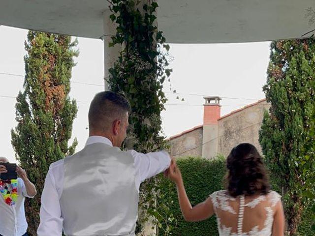 La boda de Constan  y Janira  en Cudillero, Asturias 14