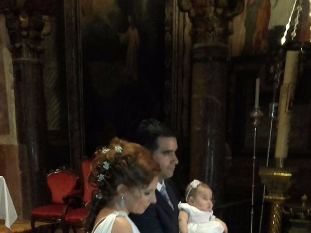 La boda de Juan Antonio y Pilar en Córdoba, Córdoba 6