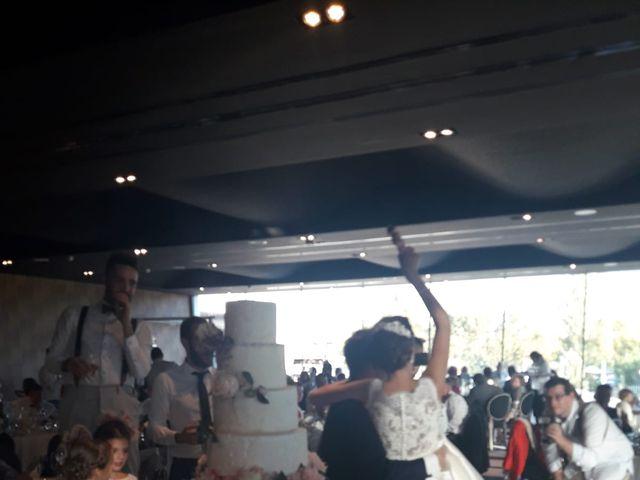La boda de Joan y Rocio en Zaragoza, Zaragoza 3