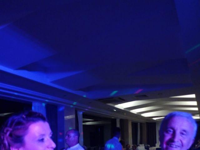 La boda de Álvaro y Mary en Alacant/alicante, Alicante 9