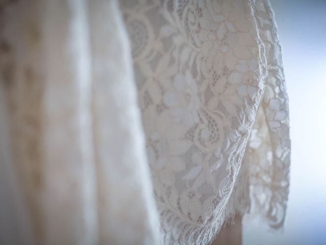 La boda de Roberto y Sonia en Vitoria-gasteiz, Álava 4