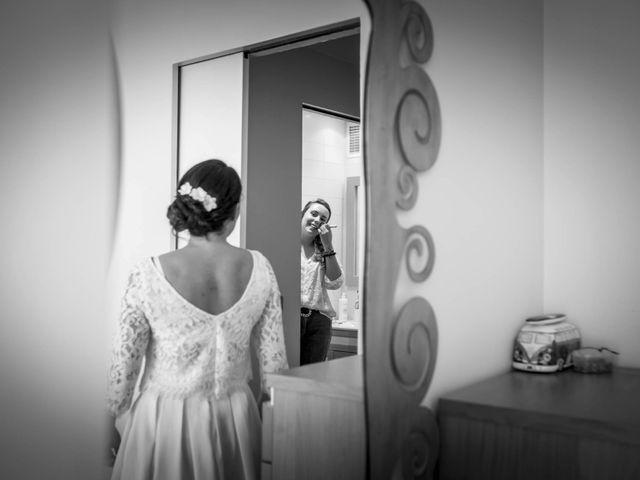 La boda de Roberto y Sonia en Vitoria-gasteiz, Álava 9