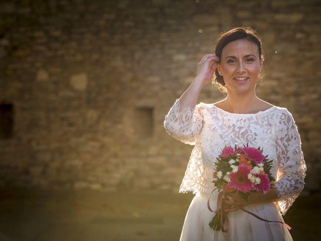 La boda de Roberto y Sonia en Vitoria-gasteiz, Álava 20