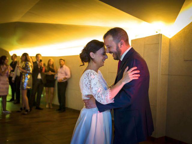 La boda de Roberto y Sonia en Vitoria-gasteiz, Álava 45