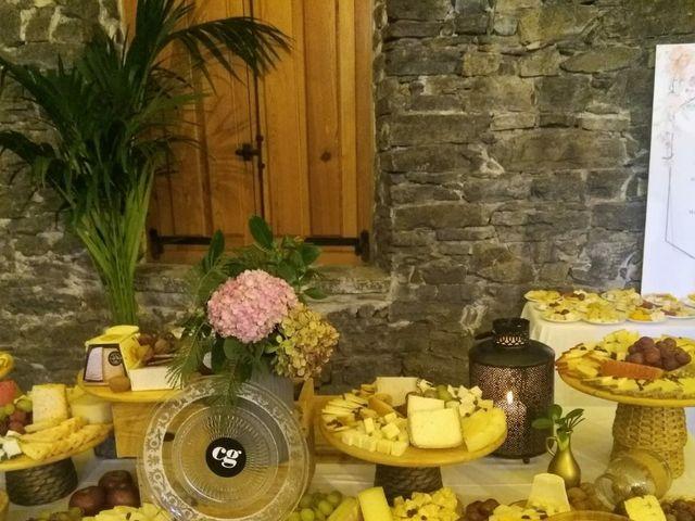 La boda de Lander y Silvia en Gijón, Asturias 3