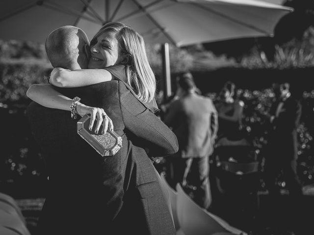 La boda de Juan Carlos y Yineth en Madrid, Madrid 53