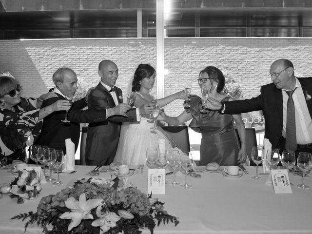 La boda de David y Sara en Puertollano, Ciudad Real 26