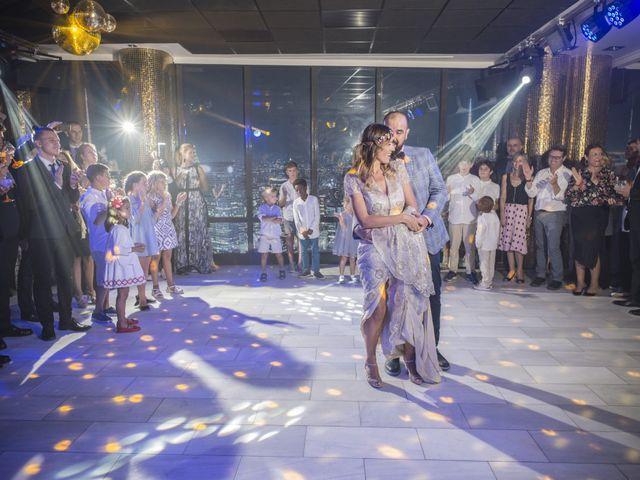 La boda de Raúl y Ana en Valdilecha, Madrid 35