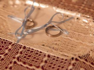 La boda de Naiara y Gorka 2