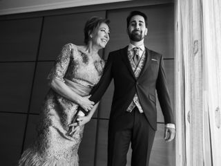 La boda de Thaisa y Juan 3