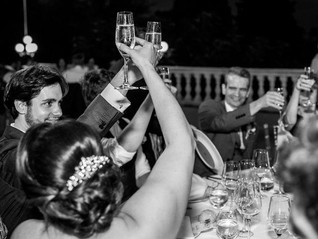 La boda de Luke y Silvia en Palma De Mallorca, Islas Baleares 23