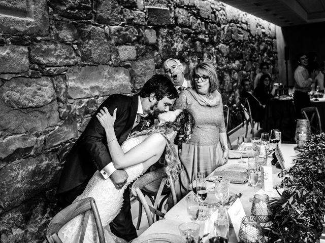 La boda de Ángel y Laura en Manresa, Barcelona 42