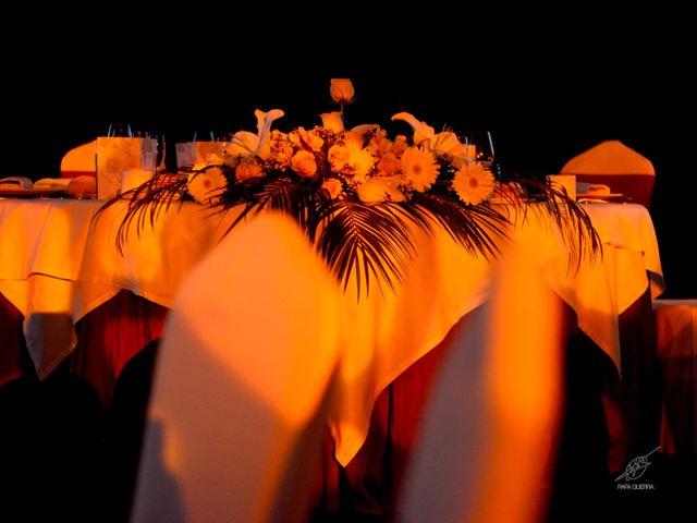 La boda de Sergio y Marian en Revilla De Camargo, Cantabria 10