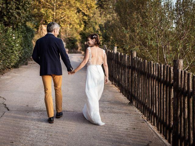 La boda de Jordi y Laia en Tagamanent, Barcelona 70