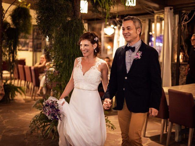 La boda de Jordi y Laia en Tagamanent, Barcelona 103
