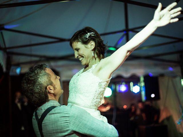 La boda de Jordi y Laia en Tagamanent, Barcelona 118