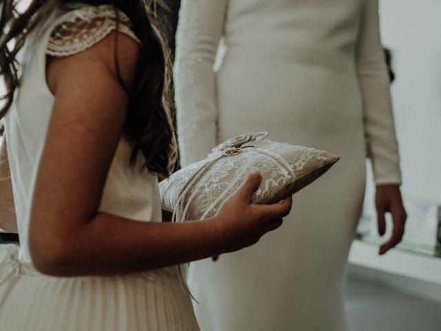 La boda de Lucas y Laura en Málaga, Málaga 10