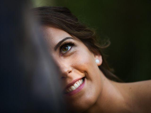 La boda de Mario y Jessica en Vimianzo, A Coruña 81