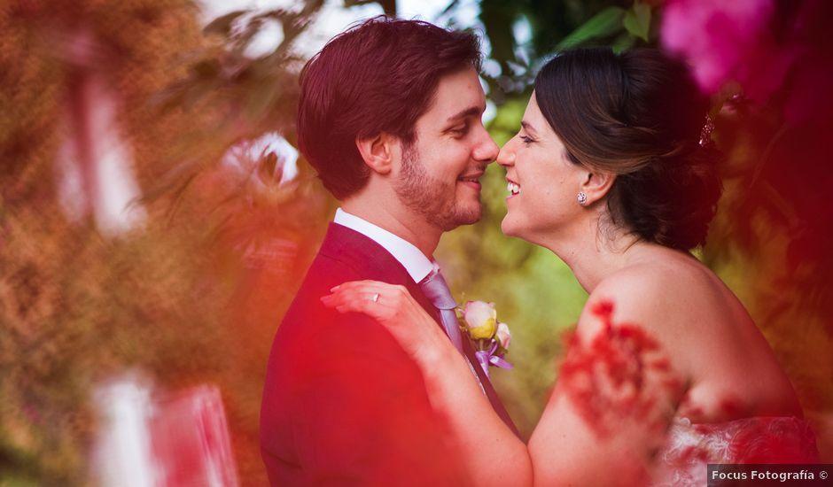 La boda de Luke y Silvia en Palma De Mallorca, Islas Baleares