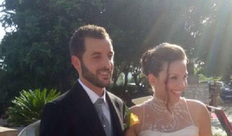 La boda de Jaume y Isabel en Palma De Mallorca, Islas Baleares