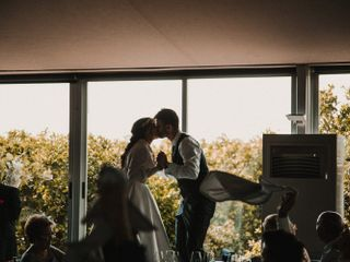 La boda de Anna y Manu 3