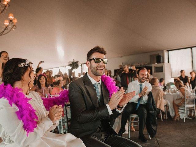 La boda de Manu y Anna en Castelló/castellón De La Plana, Castellón 8