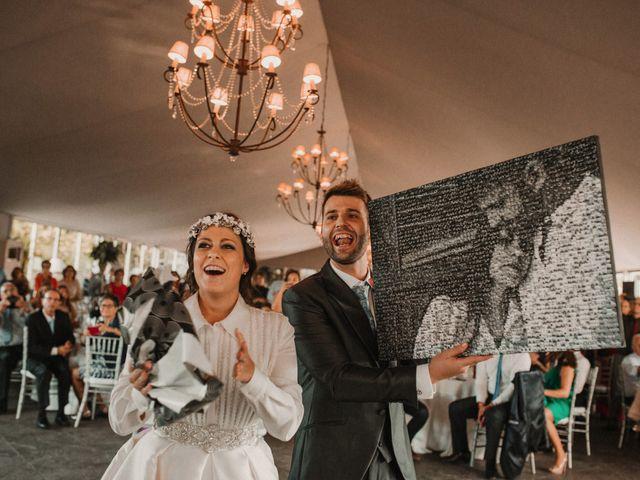 La boda de Manu y Anna en Castelló/castellón De La Plana, Castellón 9