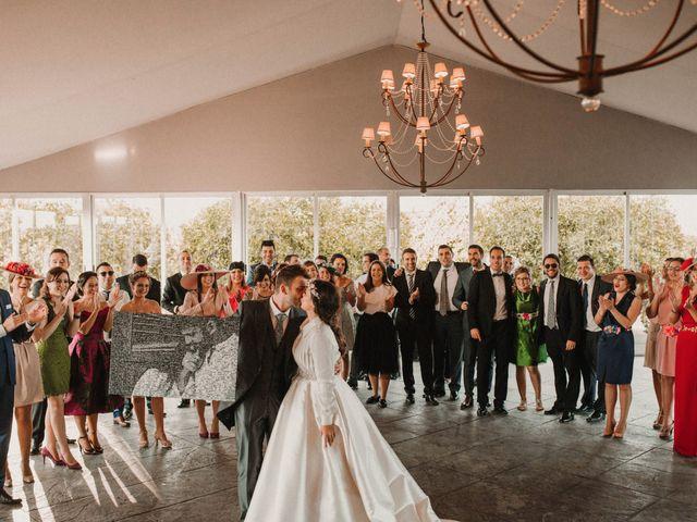 La boda de Manu y Anna en Castelló/castellón De La Plana, Castellón 6