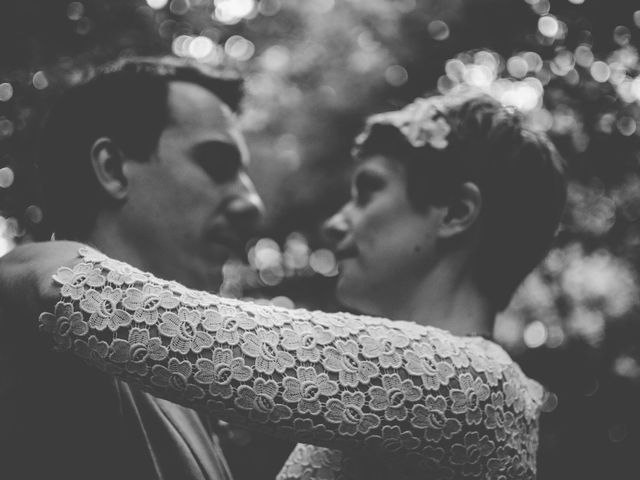 La boda de Lucas y Sara en Donostia-San Sebastián, Guipúzcoa 23