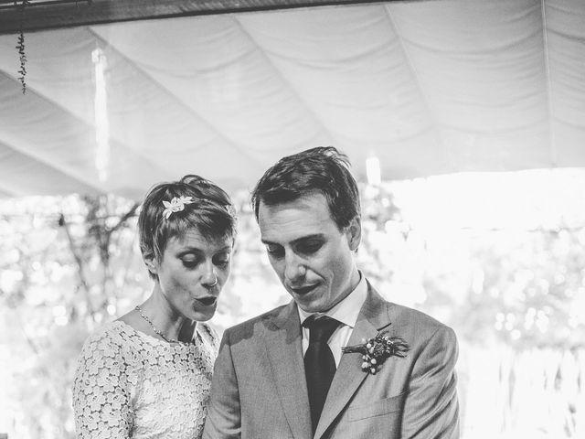 La boda de Lucas y Sara en Donostia-San Sebastián, Guipúzcoa 58