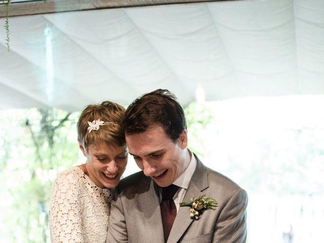 La boda de Lucas y Sara en Donostia-San Sebastián, Guipúzcoa 59
