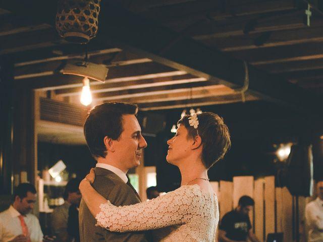 La boda de Lucas y Sara en Donostia-San Sebastián, Guipúzcoa 62