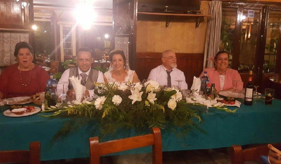La boda de Juan Pedro y Yolanda en Palma De Mallorca, Islas Baleares