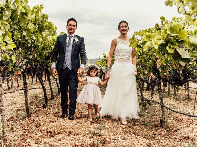 La boda de Llorenç y Juana María en Palma De Mallorca, Islas Baleares 2